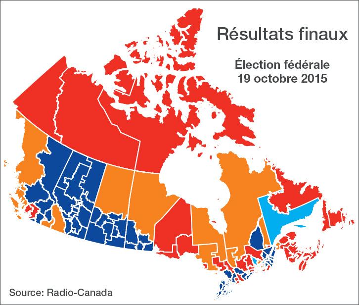 resultats-de-l-election-federale-du-19-oct-2015
