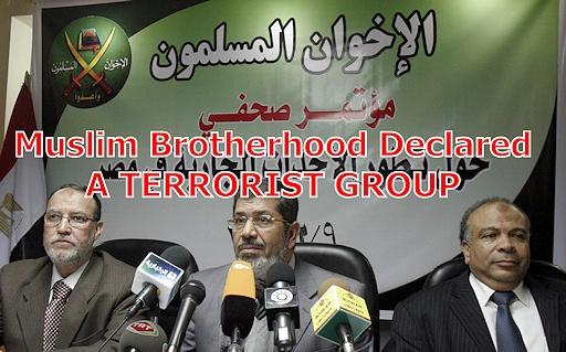 les-freres-musulmans-des-terroristes