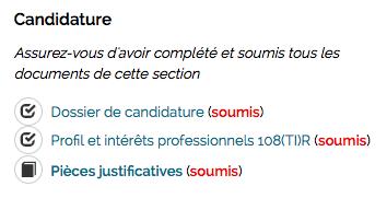 soumission-de-documents-en-lien-avec-une-candidature-recrutement-quebec