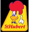 logo-de-st-hubert