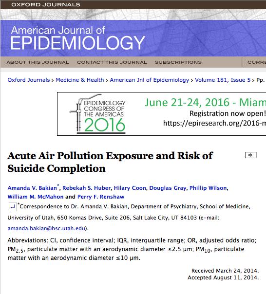 pollution-de-l-air-et-suicide