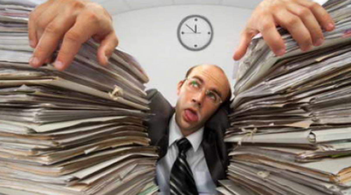 folie-de-la-bureaucratie