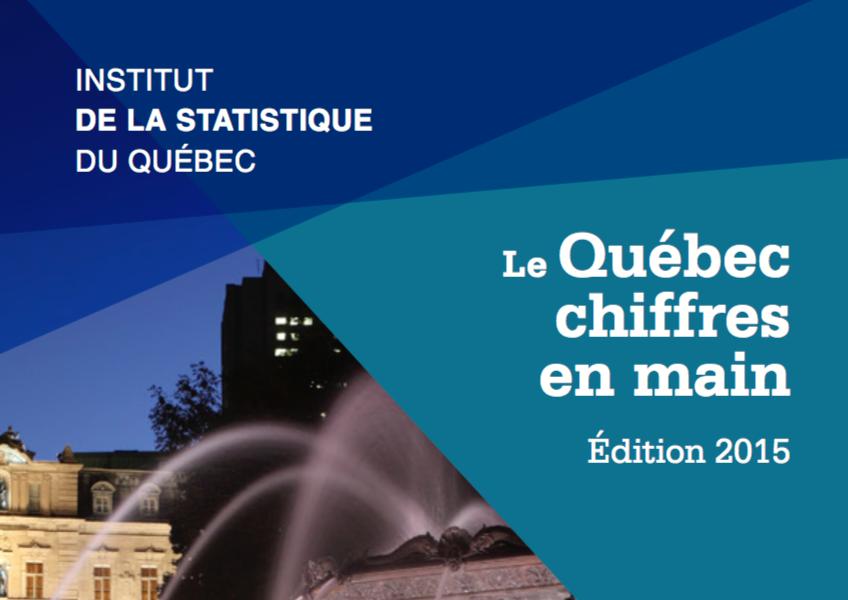 le-quebec-en-chiffres-2015