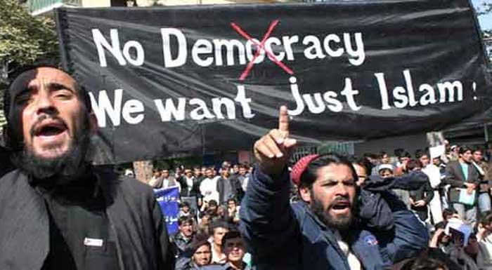 ils-ne-veulent-que-l-islam