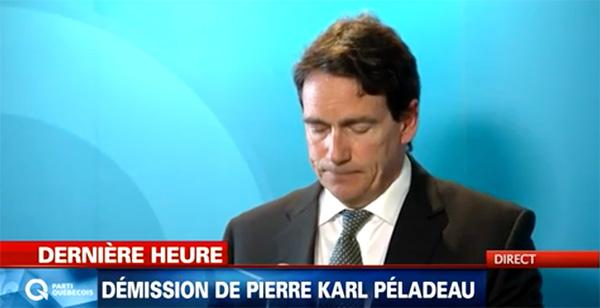 pkp-demissionne-du-pq-mai-2016