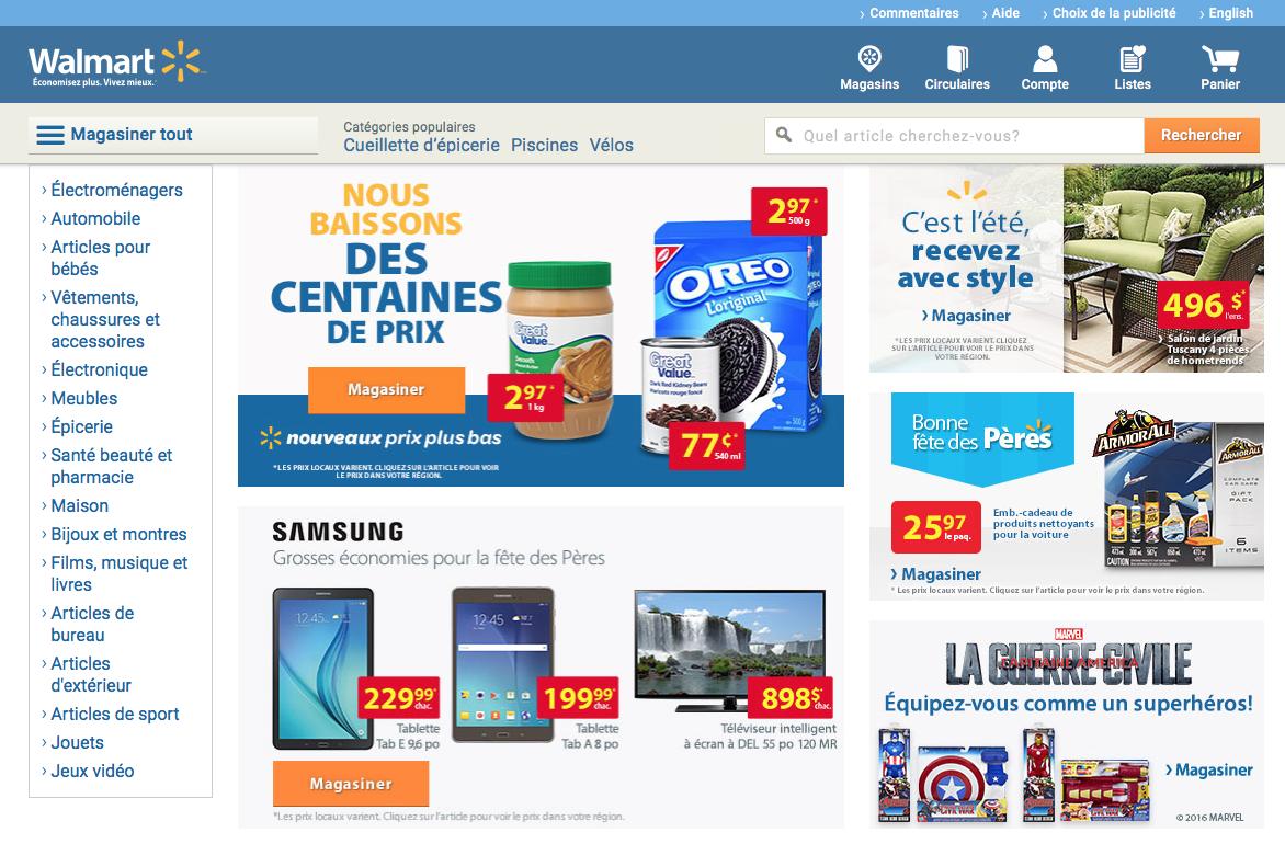page-d-accueil-de-walmart-canada