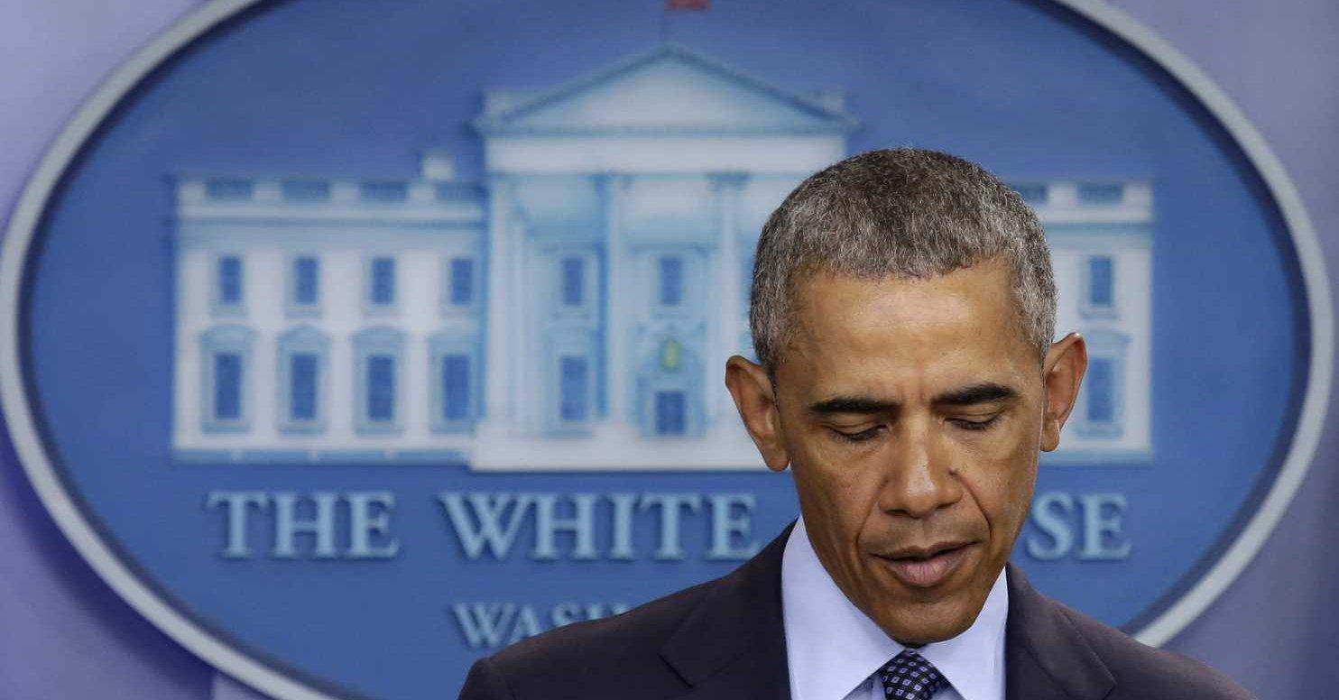 president-ameericain-barack-obama-apres-la-fusillade-a-orlando