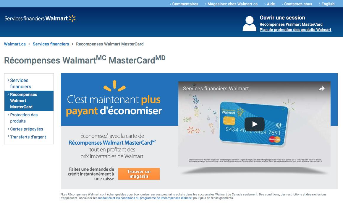 recompenses-walmart-mastercard