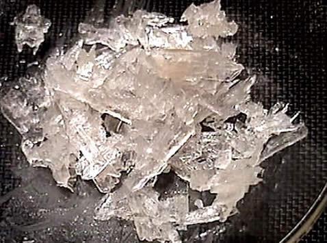 crystal-meth