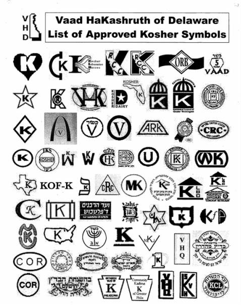 symboles-casheres