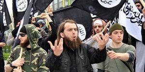 L'Islam incompatible avec les valeurs occidentales
