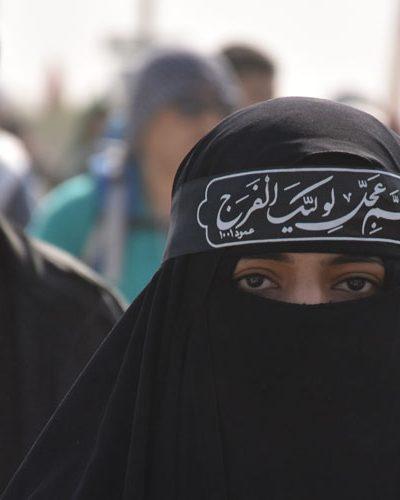 À qui profite l'islamophobie?
