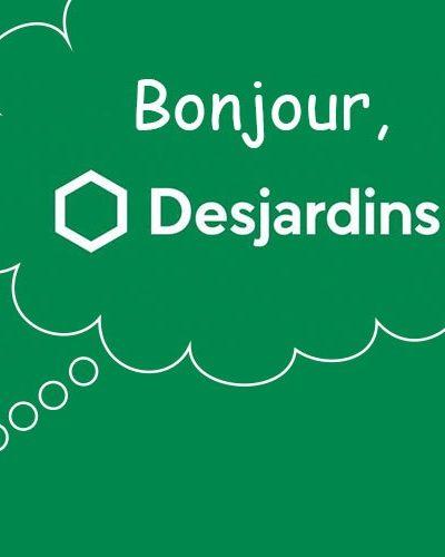 Des entreprises aussi ont été touchées par la fuite chez Desjardins