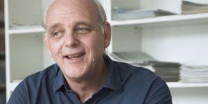 Jean-Michel Dominique